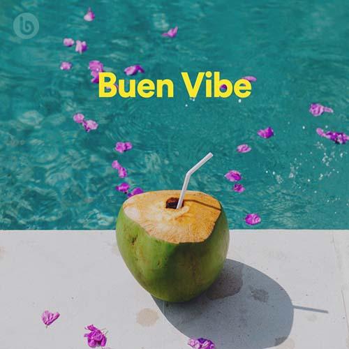 Buen Vibe