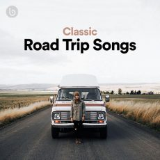 Classic Road Trip Songs