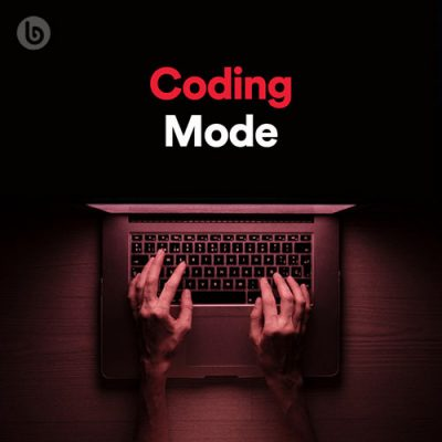 Coding Mode