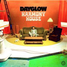 Dayglow Harmony House