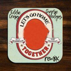 Ella Henderson Tom Grennan Let's Go Home Together