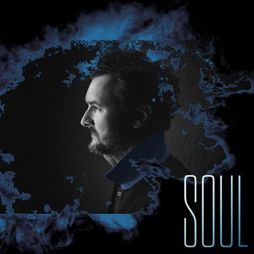 آلبوم Soul از اریک چرچ (Eric Church) | بیلودی