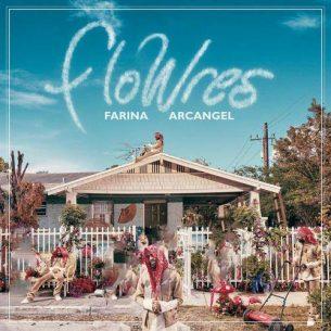 Farina Arcangel FloWres