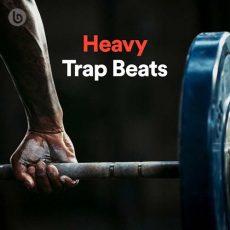 Heavy Trap Beats