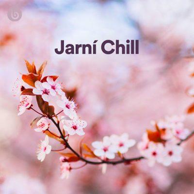 Jarní chill