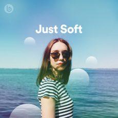 Just Soft