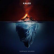KALEO Surface Sounds