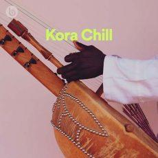 Kora Chill