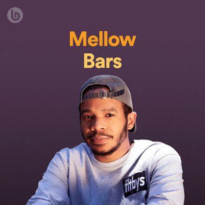Mellow Bars