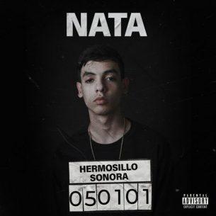 Natanael Cano Nata