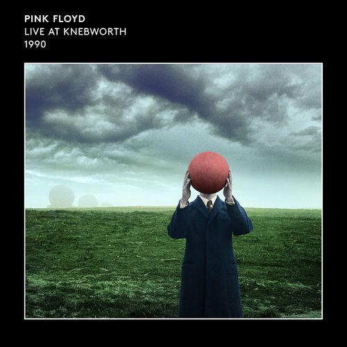 Pink Floyd Live at Knebworth 1990