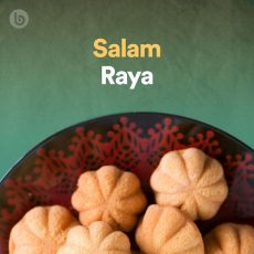 Salam Raya