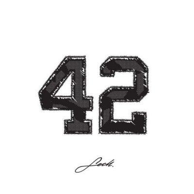 Sech 42