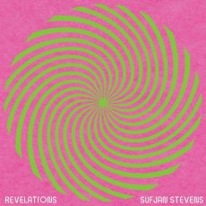Sufjan Stevens Revelations