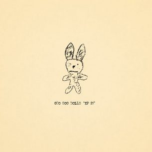 The Goo Goo Dolls EP 21