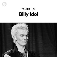 This Is Billy Idol