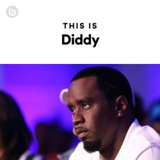 This Is Diddy