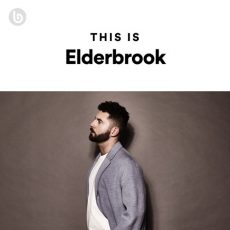 This Is Elderbrook