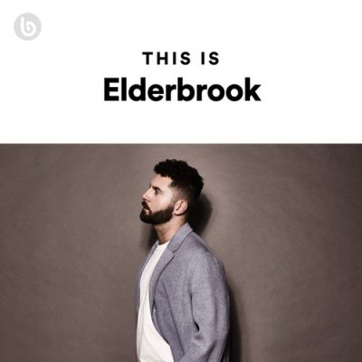 This Is Elderbrook