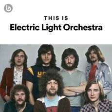 This Is Electric Light Orchestra