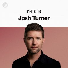 This Is Josh Turner