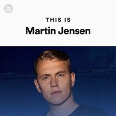 This Is Martin Jensen