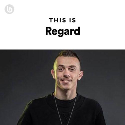 This Is Regard