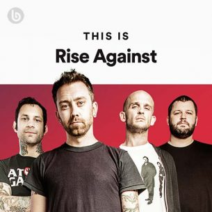 This Is Rise Against