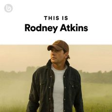 This Is Rodney Atkins