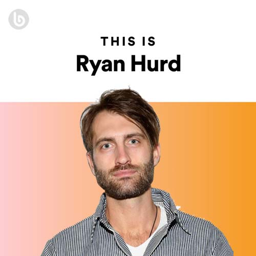 This Is Ryan Hurd