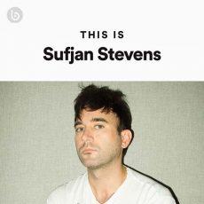 This Is Sufjan Stevens