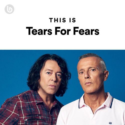 This Is Tears For Fears