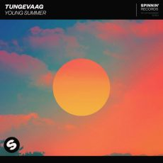 Tungevaag Young Summer