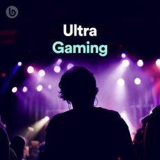Ultra Gaming