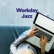 Workday Jazz