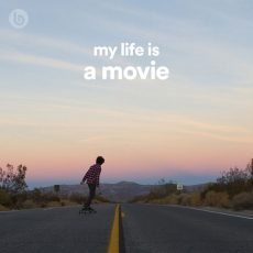 my life is a movie