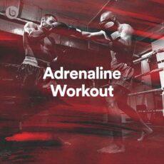 Adrenaline Workout