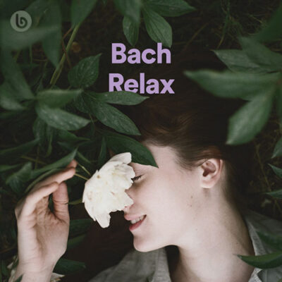 Bach Relax
