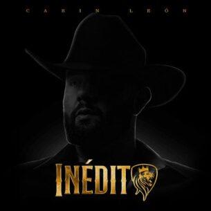 Carin Leon Inédito
