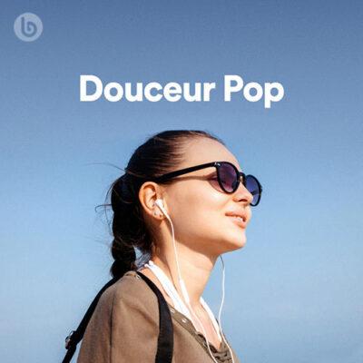 Douceur Pop