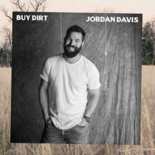 Jordan Davis Buy Dirt