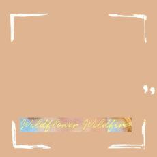 Lana Del Rey Wildflower Wildfire