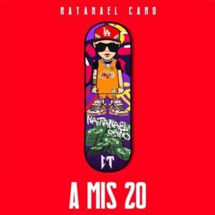 Natanael Cano A Mis 20