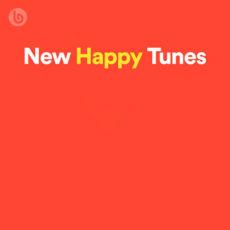 New Happy Tunes