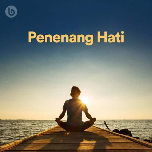 Penenang Hati