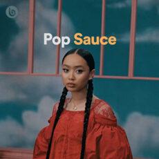 Pop Sauce