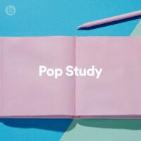 Pop Study