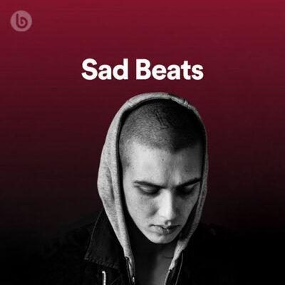 Sad Beats