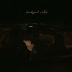 Sara Kays Backseat Rider