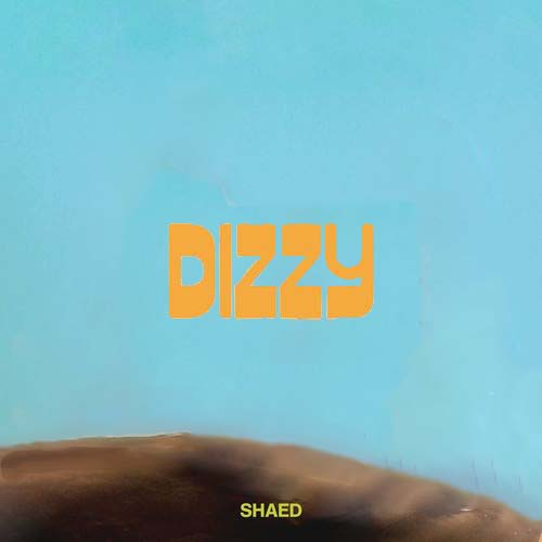 Shaed Dizzy